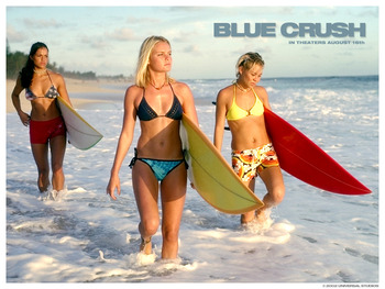 Blue-crush_display_image