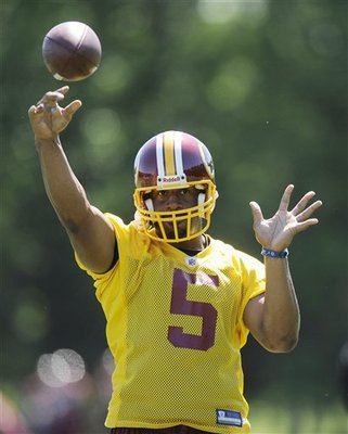 Redskins_camp_football_sff_63726_team_display_image