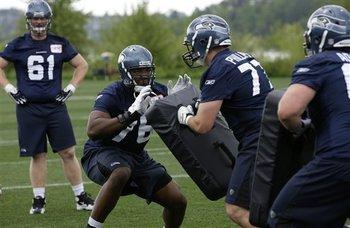 Seahawks_camp_football_sff_63637_team_display_image