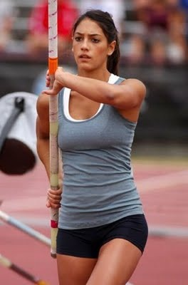 Allison_stokke_06_display_image