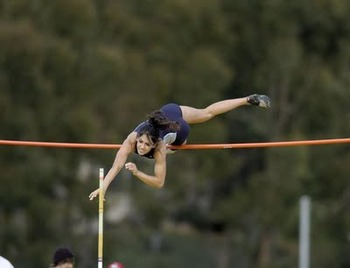 Allison_stokke_21_display_image