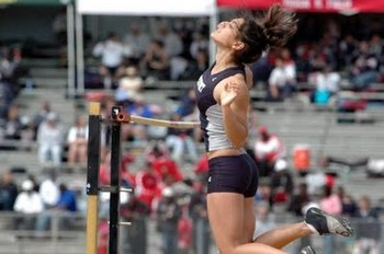 Allison_stokke_23_display_image