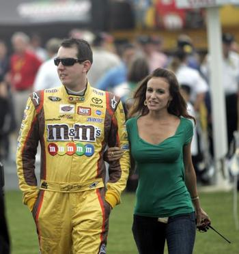Kylebusch-samanthasarcinella_display_image