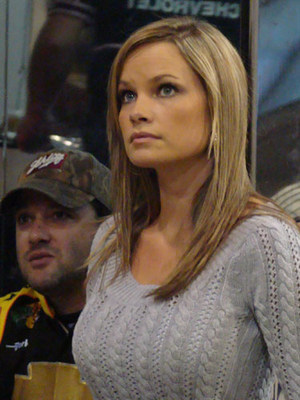 Tararoquemore-tonystewart_display_image