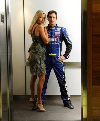Chandra-jimmiejohnson_display_image