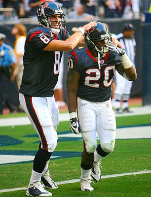 Matt-schaub-steve-slaton_display_image