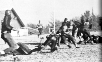 Ttufootball1937vsoam_display_image