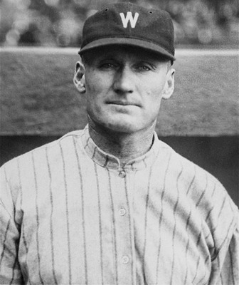 Walter-johnson