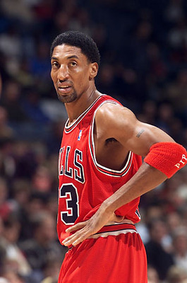P1_pippen_getty_display_image