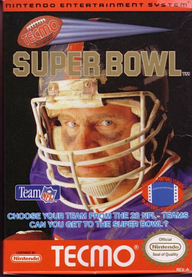 Tecmo-super-bowl_display_image