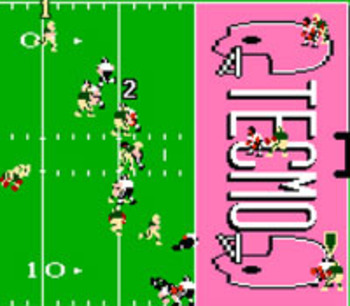Nelson_nfl_display_image