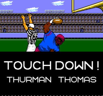 Tecmosuperbowl_display_image
