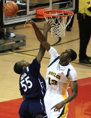 Ekpeudoh_display_image