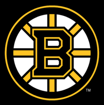 Bruinsnewlogo_display_image