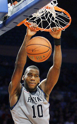 7gregmonroe_display_image