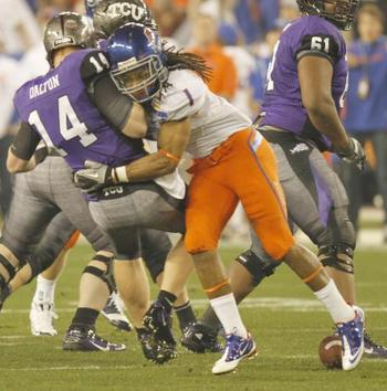Fiesta-bowl-boise-state-tcu_6_display_image