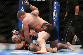 Tim-hague-vs-todd-duffee_display_image