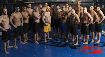 Tuf5cast_display_image