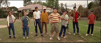 Sandlot_display_image