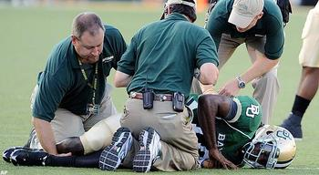 Rgiii2009injury_display_image
