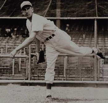 Carl-hubbell-hof_display_image