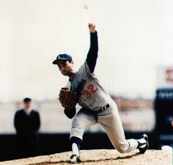 Sandy-koufax-hof-2_display_image