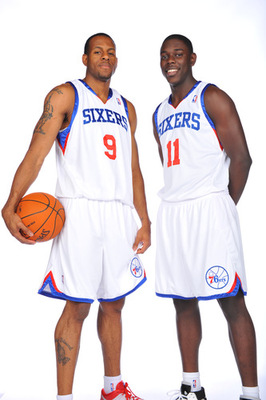 Sixers_display_image