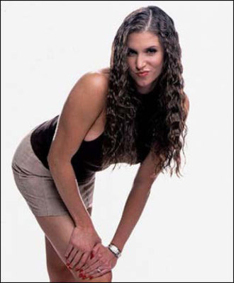Stephanie-mcmahon-clash_display_image