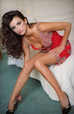 Penelope_cruz_hot_spanish_celeb_display_image