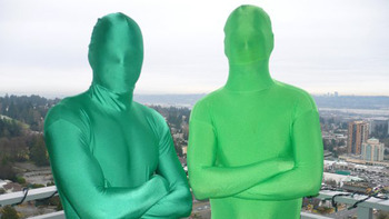 Greenmen_display_image
