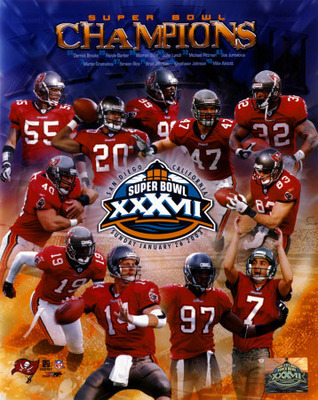 Tampa-bay-buccaneers-super-bowl-xxxvii-champions-composite-photofile-photograph-c11794100_display_image