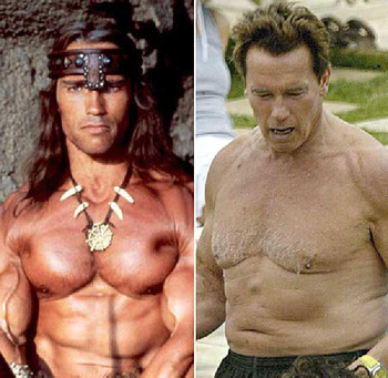 Arnold-schwarzenegger-before-after_display_image