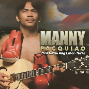 Cd_manny-pacquiao_display_image