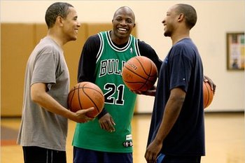 Barack-obama-reggie-love-chris-duhon_display_image