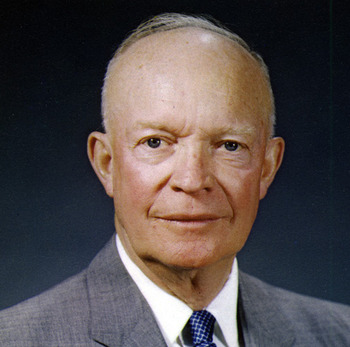 Dwight-eisenhower-picture_display_image
