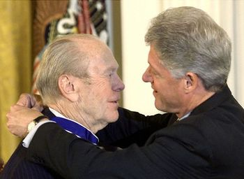 Geraldford_billclinton_display_image