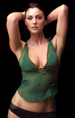 Monica-bellucci-1_display_image