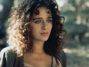 Valeria-golino_display_image