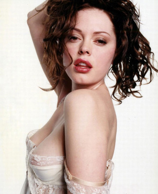 Rose-mcgowan_display_image