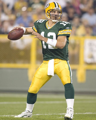 Rodgers_display_image