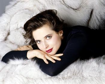 Isabella-rossellini_display_image