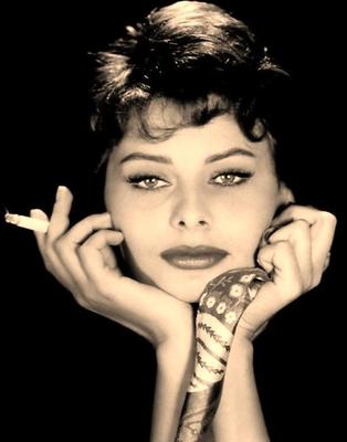Sophia-loren_display_image