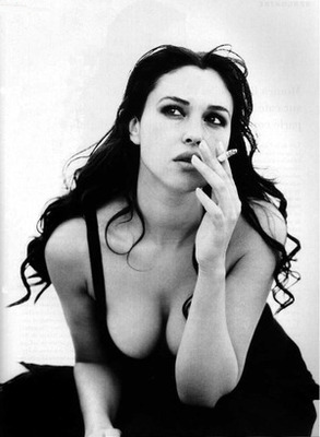 Monica-bellucci-2_display_image