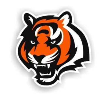 Bengals_logo_display_image