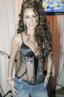 Ninelconde_display_image