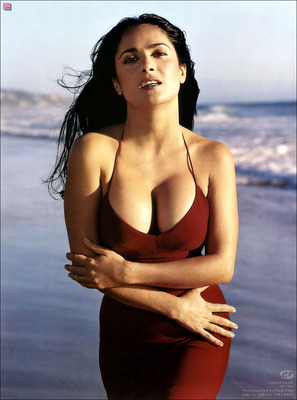 Salmahayek_display_image