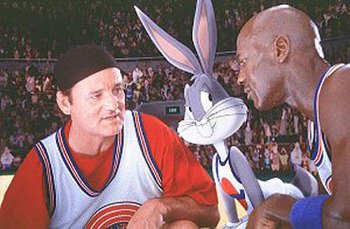 Bugsspacejam_display_image