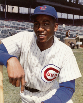 2007_05_sports_ernie_banks_display_image