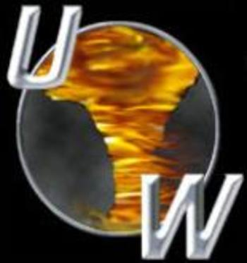 Ultimatewrestlingsymbol_display_image