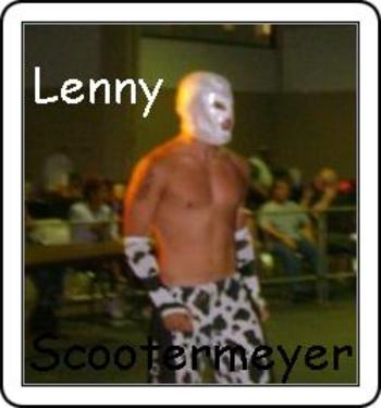 Lennyscootermeyer_display_image